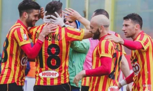 Calcio, Catanzaro cooperativa del gol: giallorossi protagonisti in C con diversi marcatori