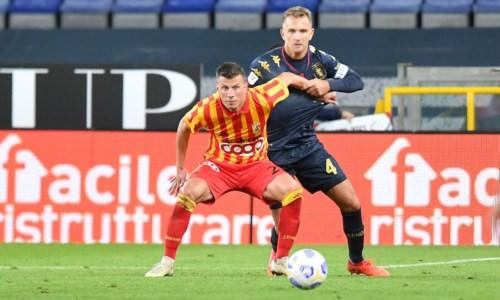 foto di Genoa CFC (Tano)
