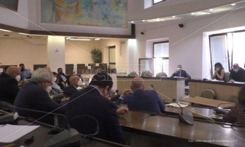 Crotone, Conferenza dei sindaci rinvia discussione atto aziendale Asp