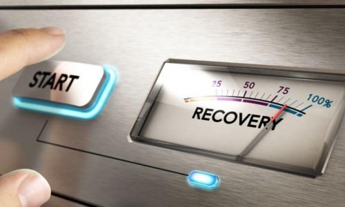 Recovery, al Sud il 40% dei fondi: il centrodestra esulta per la norma sulla ripartizione