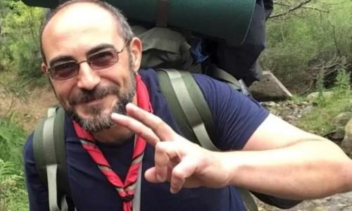 Reggio, enorme tumore al colon asportato al Gom. Massimo: «Mi davano per spacciato e invece vivo»