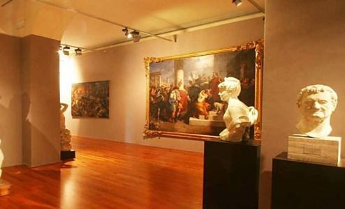 Catanzaro, al Marca visite guidate e laboratori: «Sarà un museo inclusivo»