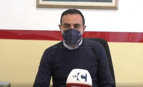 Rifiuti, sindaci Locride: «Nuova discarica solo dopo confronto con comuni e cittadini»