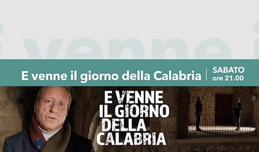E venne il giorno della Calabria, LaC per dare voce  alla parte più bella di una terra in cerca di riscatto