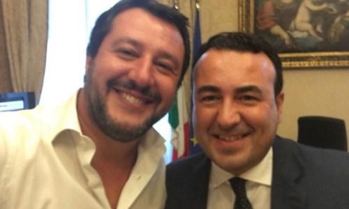 Caso Gregoretti, assolto Salvini. Calabretta (Lega Calabria): «Mai avuto dubbi sull'esito della sentenza»