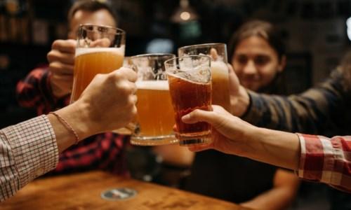 Rende, violazione norme anti-Covid: chiusa una birreria e multati i clienti