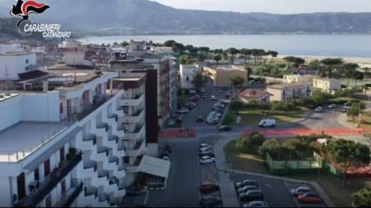 Arresti in Calabria per traffico di droga e armi, smantellata organizzazione: eseguite 30 misure -NOMI