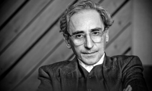 Musica in lutto, se ne va il 'Maestro': è morto Franco Battiato