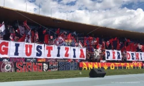 Caso Chievo Verona, quasi certa la bocciatura del ricorso: Cosenza vicino alla Serie B