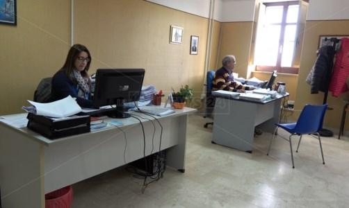 Reddito cittadinanza, i sindaci del Lametino: «I progetti per il reimpiego ritardano e gli uffici restano vuoti»