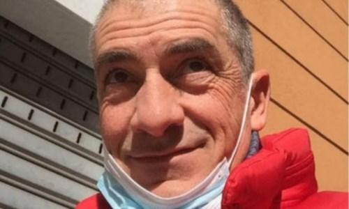 Il sottosegretario alla salute Andrea Costa