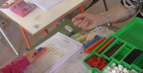 Reggio, dispersione scolastica: ad Arghillà per il Covid in molti non sono tornati in classe