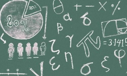 Meno bravi in matematica e più lontani dallo sviluppo, il gap col Nord si misura anche così