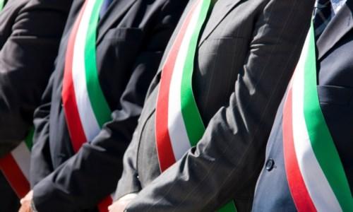 Pnrr, Scerbo (Anci Calabria): «Chiederemo equità nell'accesso ai fondi»