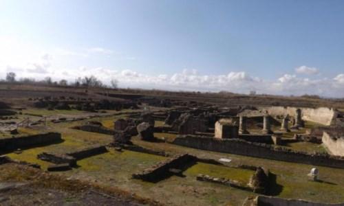 Musei Calabria, riapre ai visitatori quello della Sibaritide: ospitati 60 studenti