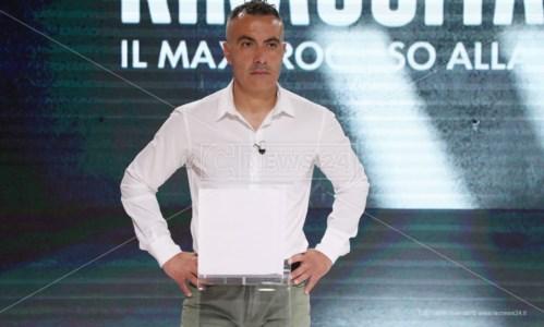 I format di LaC TvGli affari invisibili della 'ndrangheta nella nuova puntata di Rinascita Scott