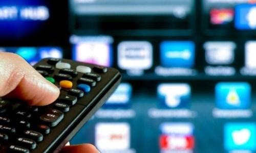 Tv on demand illegali, sanzione per 2mila clienti: perquisizioni anche in Calabria