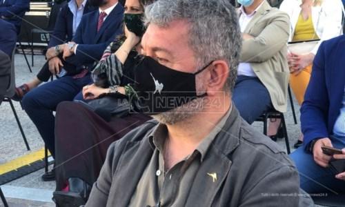Regionali, la designazione di Spirlì divide la Lega in Calabria: consiglieri sul piede di guerra