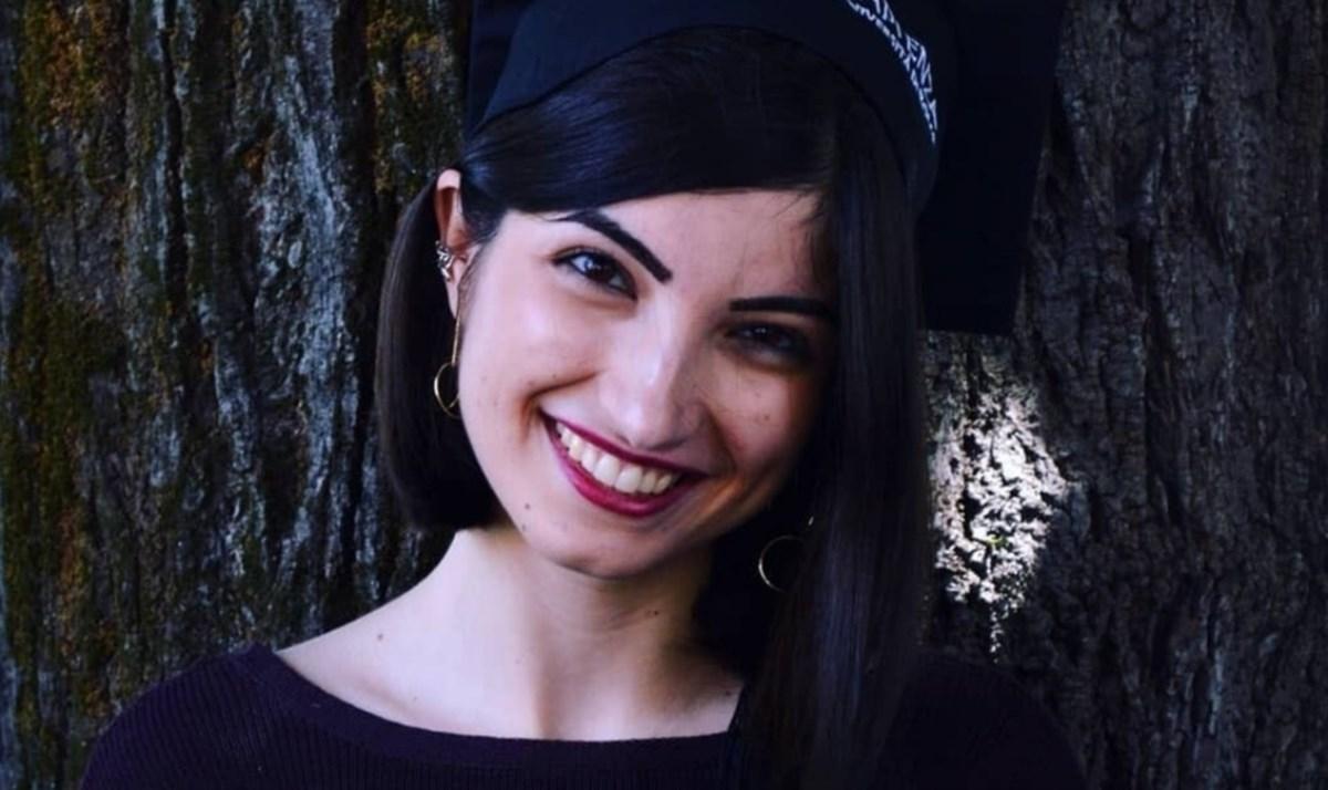 Serena Cosentino