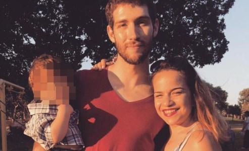 Tragedia Mottarone, il piccolo Eitan portato in Israele: il nonno indagato per sequestro aggravato