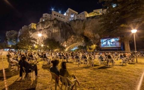 Ad Amantea tornano i corti del festival La Guarimba: «Riportiamo il cinema alla gente»