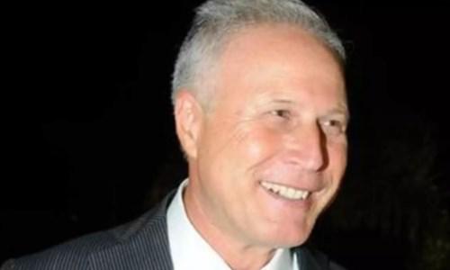 Processo Gotha a Reggio, il pm: «L'ex dirigente Cammera agevolava le cosche. Amava essere corrotto»