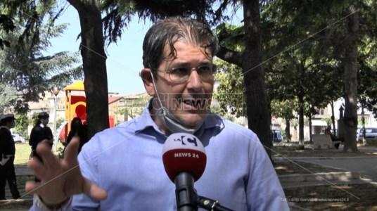 Paolo Mandoliti