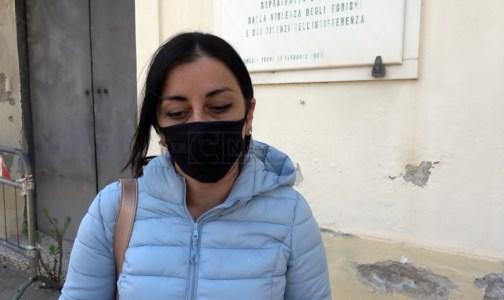 Lamezia, 30 anni dall'omicidio dei netturbini. I familiari: «Chi sa parli. Basta silenzi»