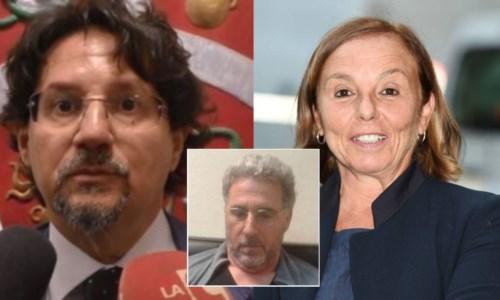 Arresto boss Morabito, Bombardieri: «Grande collaborazione internazionale». Lamorgese: «Risultato straordinario»