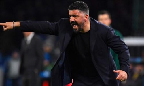 Un Ringhio calabrese per la Fiorentina, Commisso ha deciso: in panchina Gattuso
