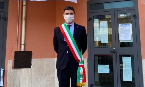 Francesco Lo Giudice