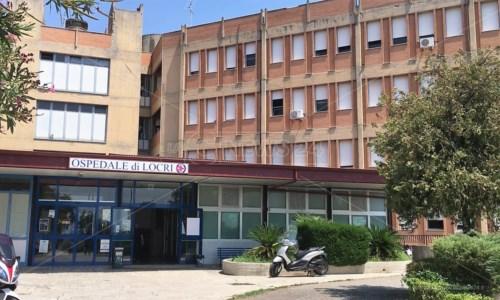 """L'ospedale di Locri come alcova: locali """"sottratti"""" al cappellano e usati per incontri amorosi"""