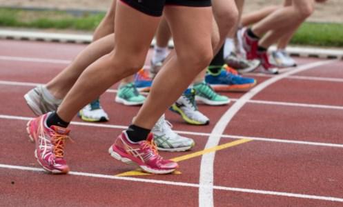 A Cosenza iniziative per rilanciare lo sport nel post pandemia: coinvolte scuole e associazioni