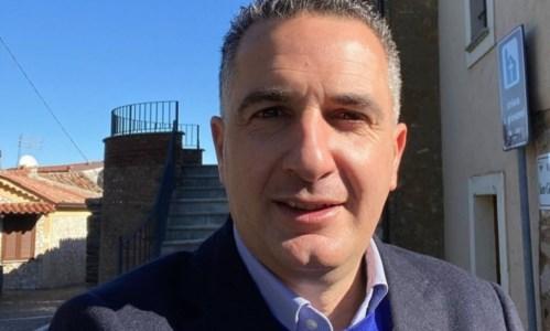 Calabria al votoElezioni, Orlandino Greco: «Tutti disprezzano la politica ma poi sono sempre pronti a candidarsi»