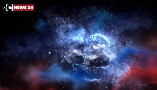 L'ultima sfida alla primula rossa dell'Universo: la materia oscura, cos'è e perché non si trova