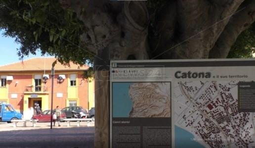 Periferie dimenticate a Reggio Calabria, gli abitanti di Catona: «Qui nessun servizio, solo degrado»