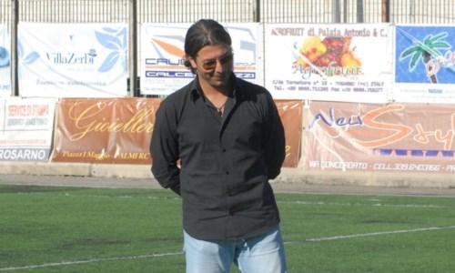 Calcio, Mimmo Fiorino nuovo delegato regionale dell'associazione direttori sportivi