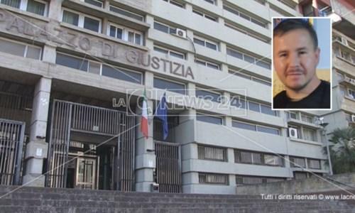 Operaio morto sul lavoro nel Cosentino, dubbi sui soccorsi: la famiglia chiede verità