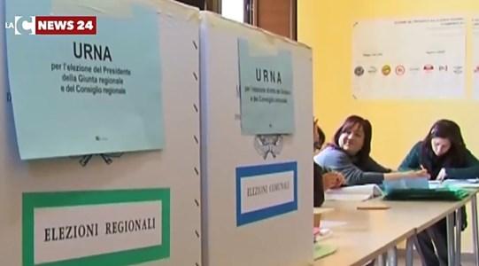 Elezioni in Calabria, Di Natale: «La rinuncia di Irto occasione persa»