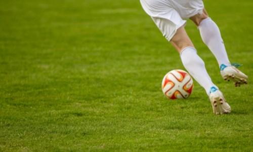 Calcio CalabriaEccellenza, la Reggiomediterranea vince ed è da sola al comando: i risultati della terza giornata