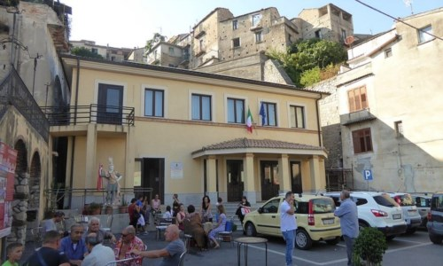 Municipio Guardavalle