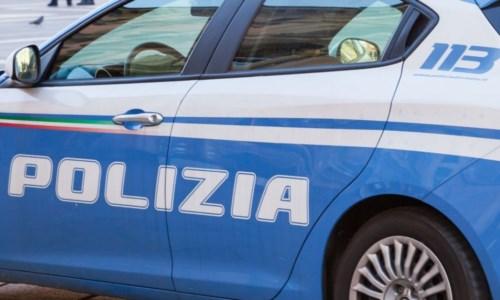 Reggio Calabria, tenta di rubare più di 350 chili di rame da un cantiere: arrestato
