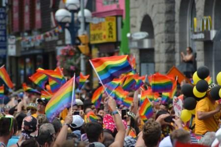 Arcigay Cosenza diserta il Pride 2021: «Non coinvolti dal comitato organizzatore, ci dissociamo»