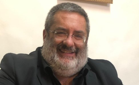 Paolo Lo Moro (segretario comunale)