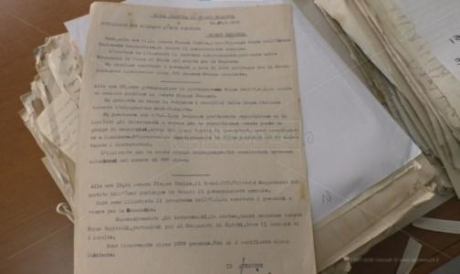 Festa della Repubblica, nei documenti dell'Archivio di Stato di Reggio Calabria il voto del 1946