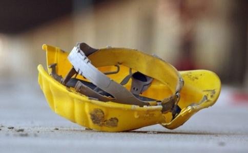 Lunga scia di sangueSette morti sul lavoro in sole ventiquattro ore, Landini (Cgil): «Serve una legge subito»