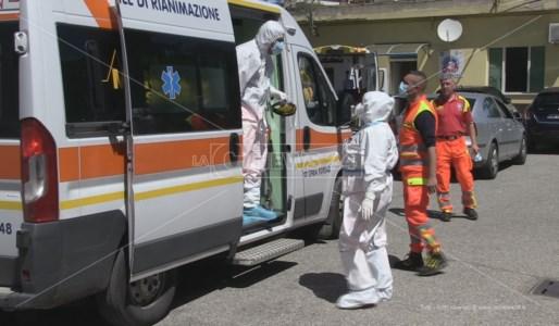 Regione Calabria lumaca sugli accreditamenti, nel Cosentino ambulanze a rischio stop