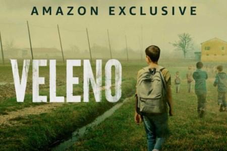 Tra la perduta gente di Veleno, su Amazon il documentario sulla vicenda che scosse l'Italia degli anni 90