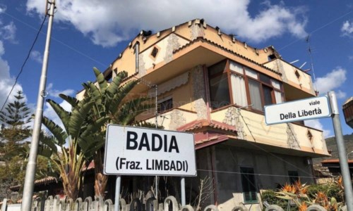 Incidente mortale in bicicletta nel Vibonese: indagano i carabinieri