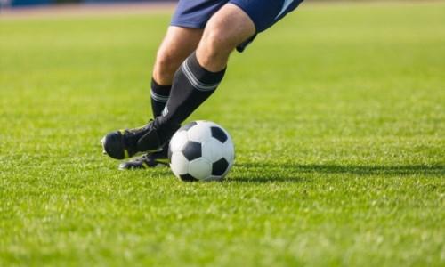 Playoff Eccellenza, la Vigor batte in rimonta la Reggiomediterranea: in semifinale derby con il Sambiase